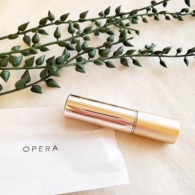 OPERA[オペラ]リップティント N(05 コーラルピンク)