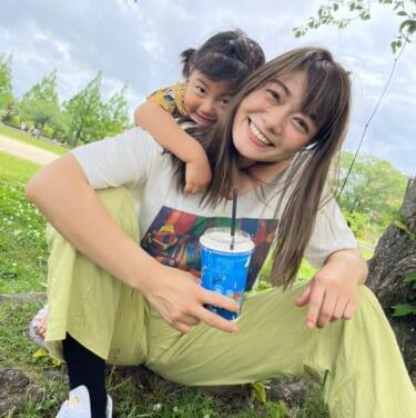 【スザンヌの妹マーガリンの子育てブログ】熊本市も突然の酒類提供自粛…そんな今日この頃の様子