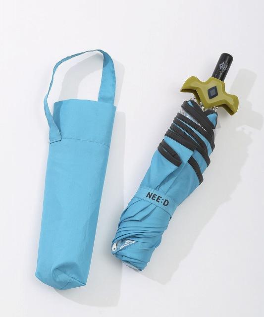 KIDS折りたたみ傘